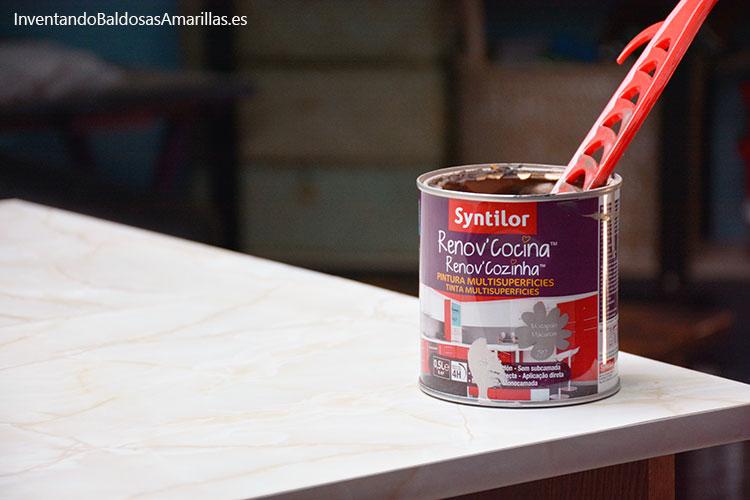 manual-pintar-muebles-cocina-pintura