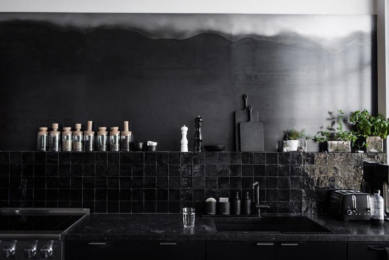 Objeto_decorativo_Azulejos_zellige_última_tendencia_decoración_interiores_ideas de decoración-01