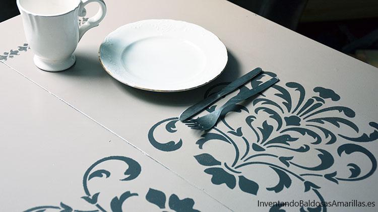 pintar-mesa-cocina-melamina