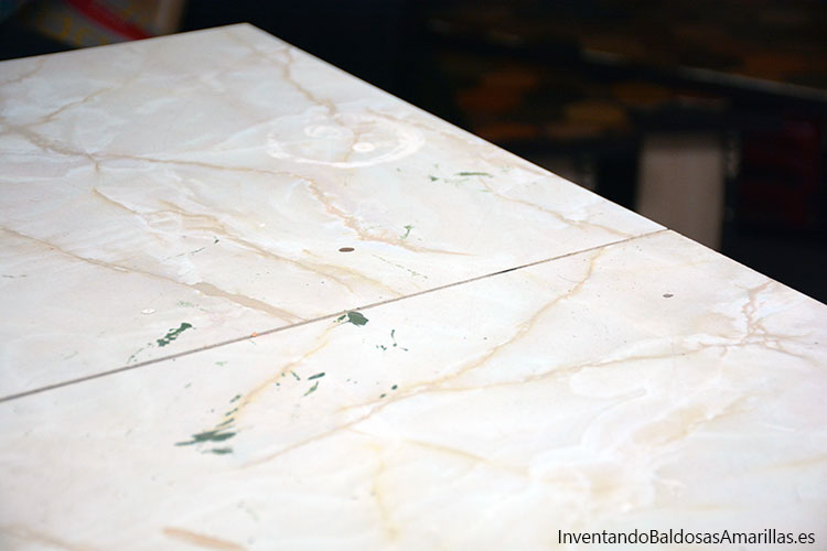 pintar-muebles-cocina