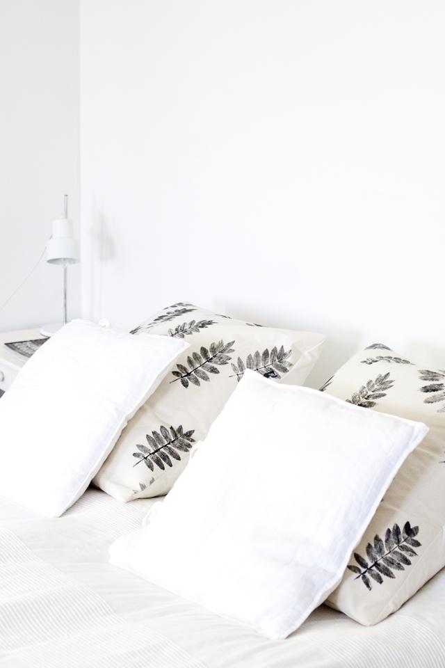 5-DIY-para-dar-toque-otoñal-a-tu-hogar-decoración-creatividad-complementos decorativos-handmade-hazlo tú mismo-5
