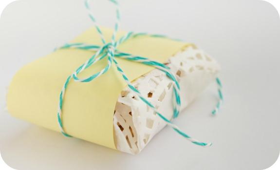 dia-packaging-galletas-2
