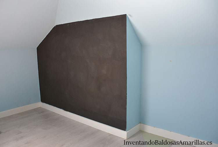 como-hacer-pared-magnetica