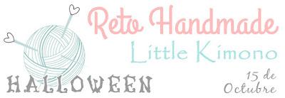 Reto-handmade-halloween