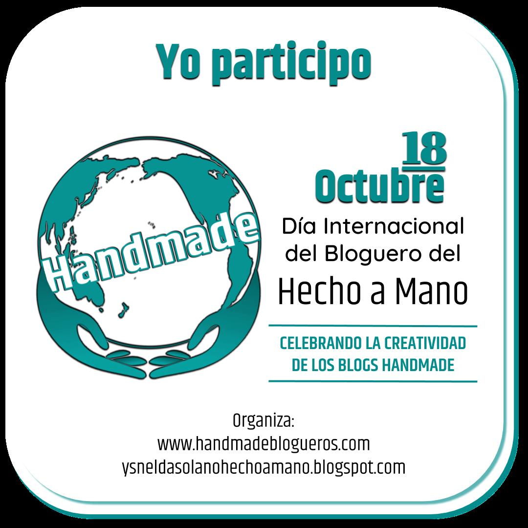 https://www.handmadeblogueros.com/dia-internacional-del-bloguero-del-hecho-a-mano-2018/