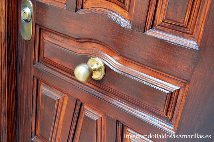 pintar-puerta-madera-2