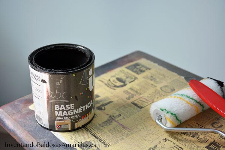 pintura-magnetica