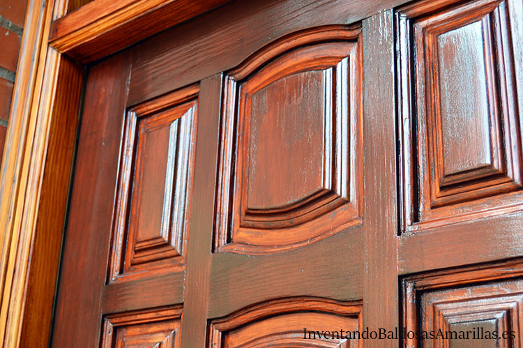 puerta-madera-2