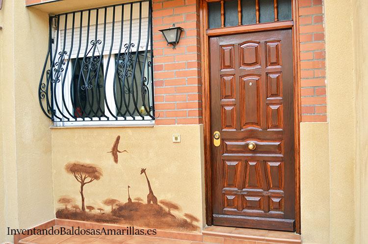 puerta-madera-3