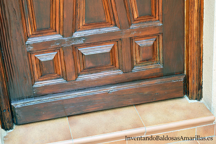puerta-madera