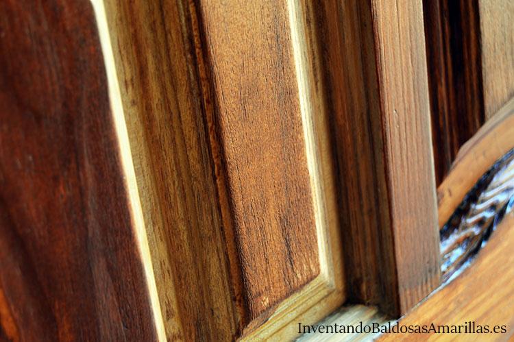 renovar-puerta-madera