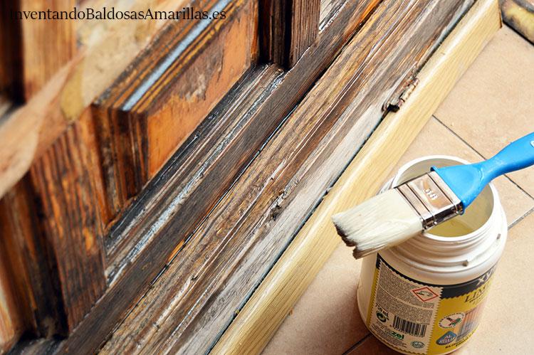 reparar-puerta-madera