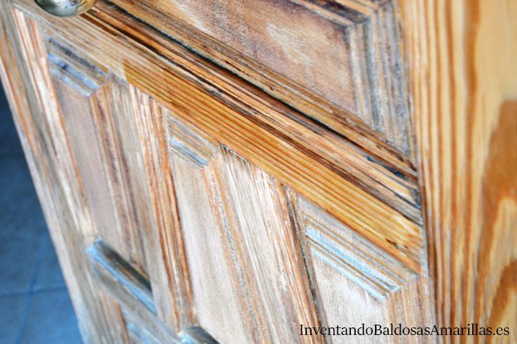 restaurar-puerta-madera