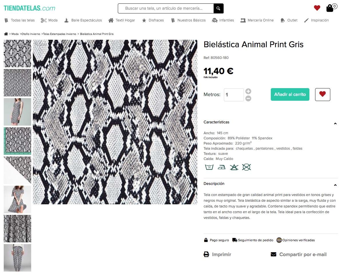 Aprender a coser: Falda asimétrica con volante (patrones gratis ...