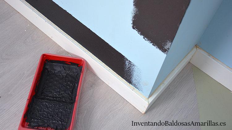 tutorial-pared-magnetica-3