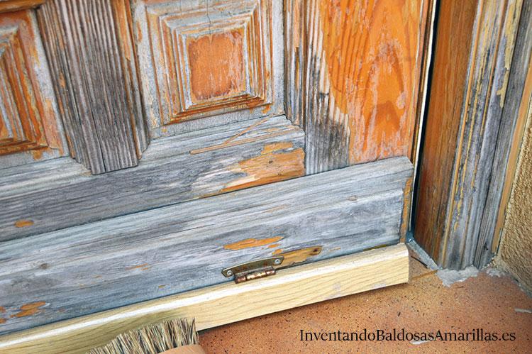 tutorial-puerta-madera-1