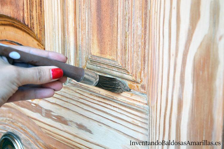 tutorial-puerta-madera