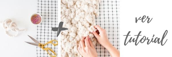 5-DIY-para-dar-toque-otoñal-a-tu-hogar-decoración-creatividad-complementos decorativos-handmade-hazlo tú mismo-2