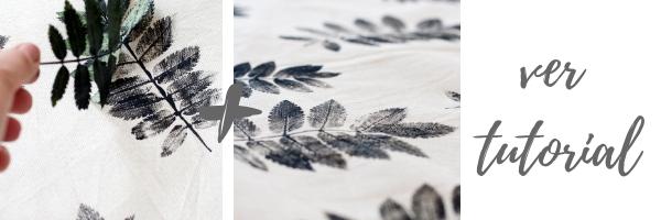 5-DIY-para-dar-toque-otoñal-a-tu-hogar-decoración-creatividad-complementos decorativos-handmade-hazlo tú mismo-6