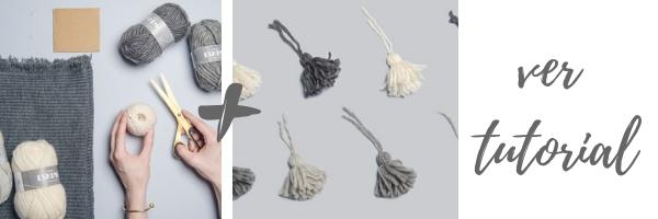5-DIY-para-dar-toque-otoñal-a-tu-hogar-decoración-creatividad-complementos decorativos-handmade-hazlo tú mismo-10