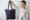 Tutorial mochila handbag
