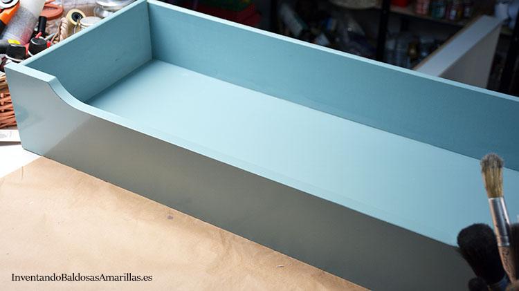 tutorial-cajones-muebles-de-melamina