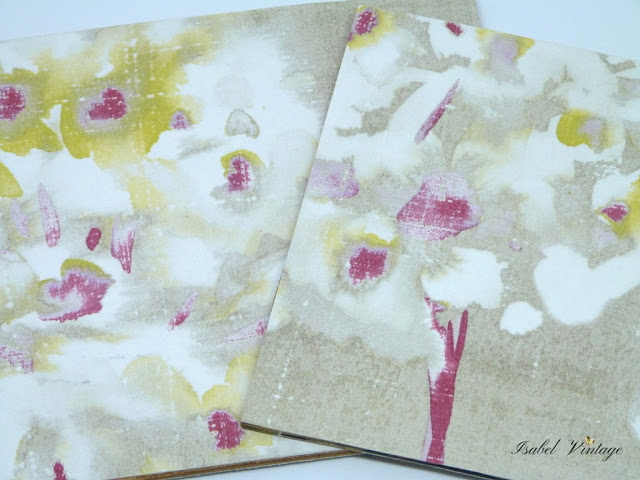 papel-pintado-tela