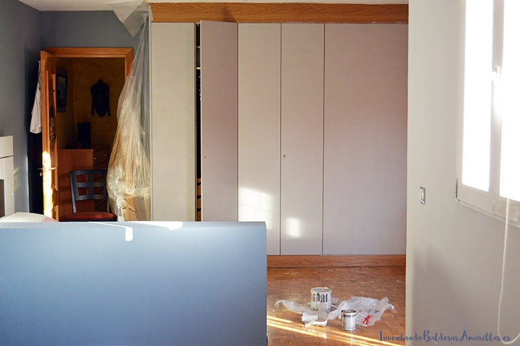 pintar-armarios-1-muebles-de-melamina