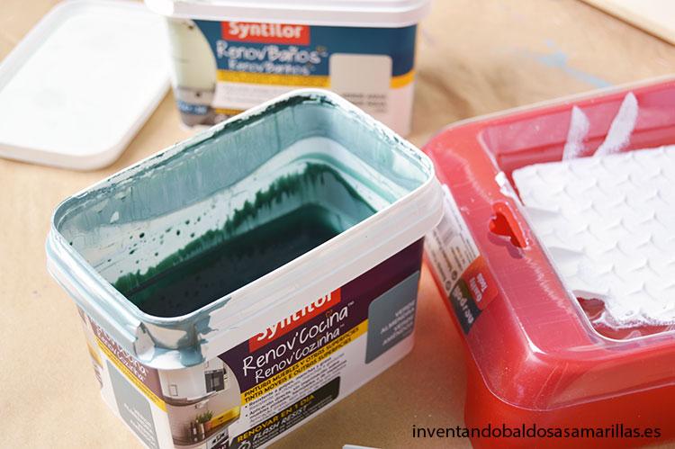pintura-muebles-de-melamina-