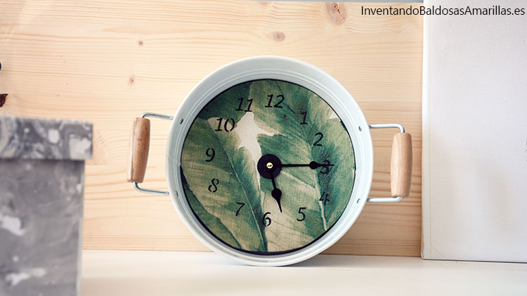 reloj-tela