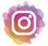 https://www.instagram.com/estampatutela/