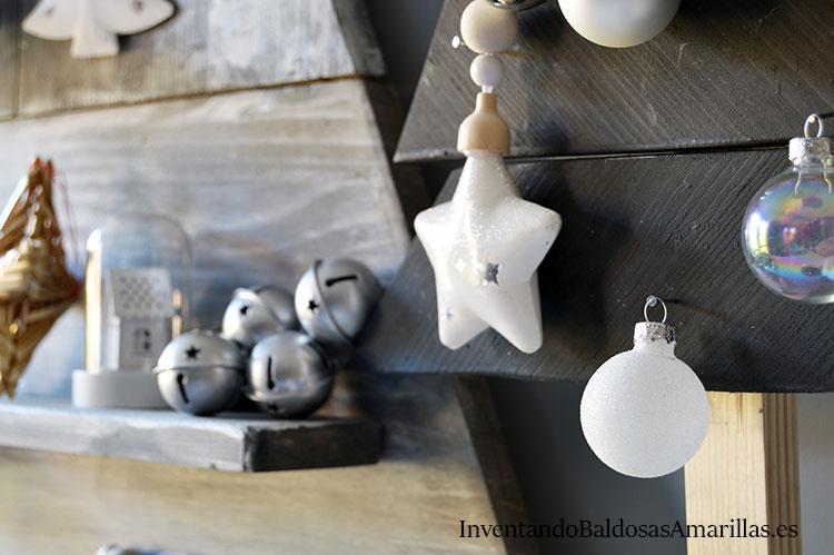 adornos-arbol-navidad-madera-palet