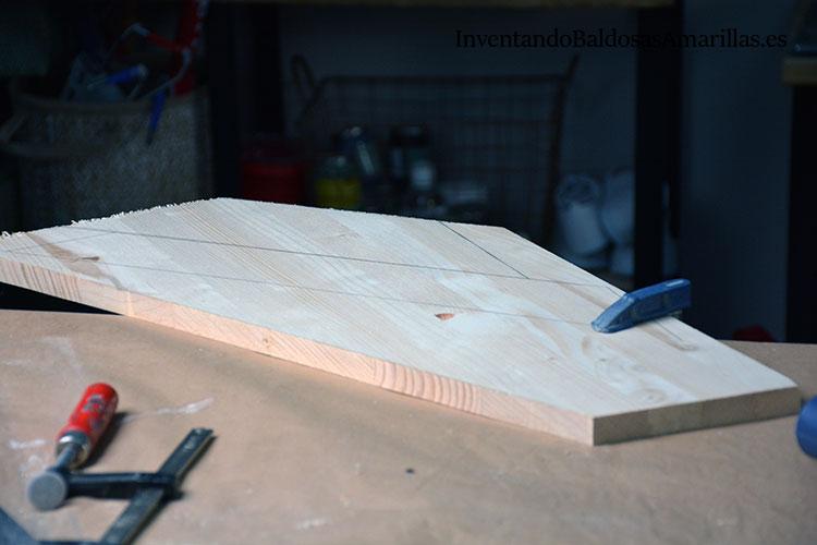 arbol-de-navidad-de-madera-cortar-piezas