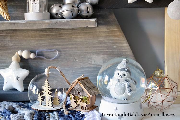 árbol-de-navidad-madera-adornos