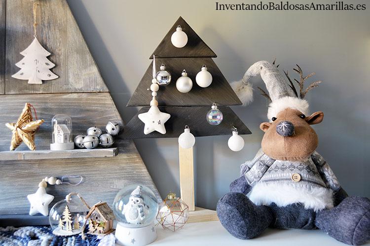 arbol-de-navidad-de-madera-palet-3