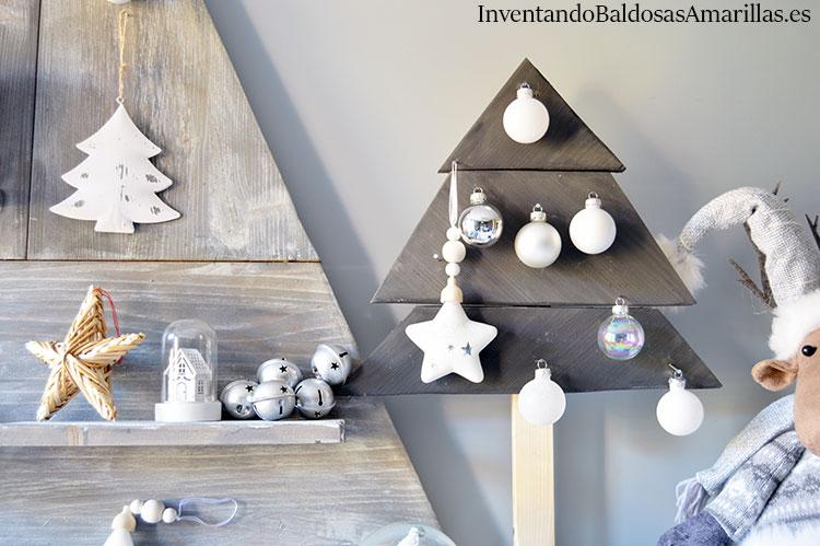 árbol-de-navidad-madera-palet