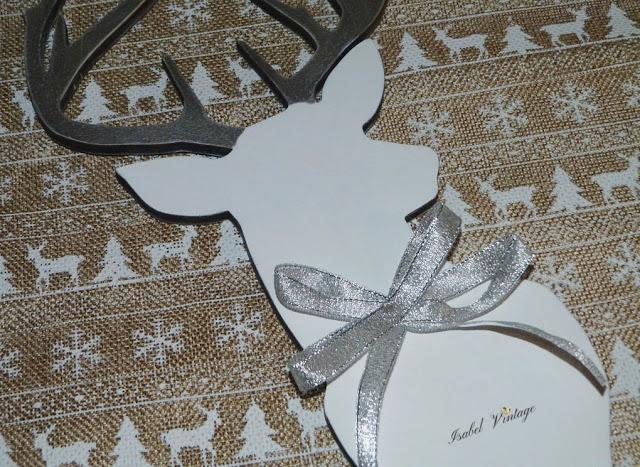 ciervo-navidad