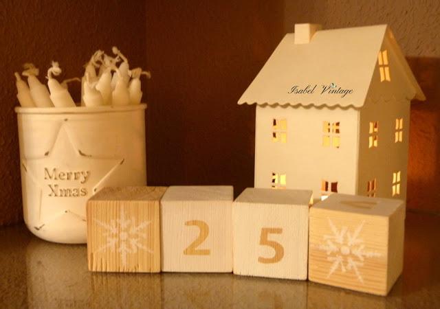 cubos-madera-navidad