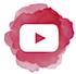 https://www.youtube.com/channel/UC0Cajre4eTu0tRwAod00xTw/videos