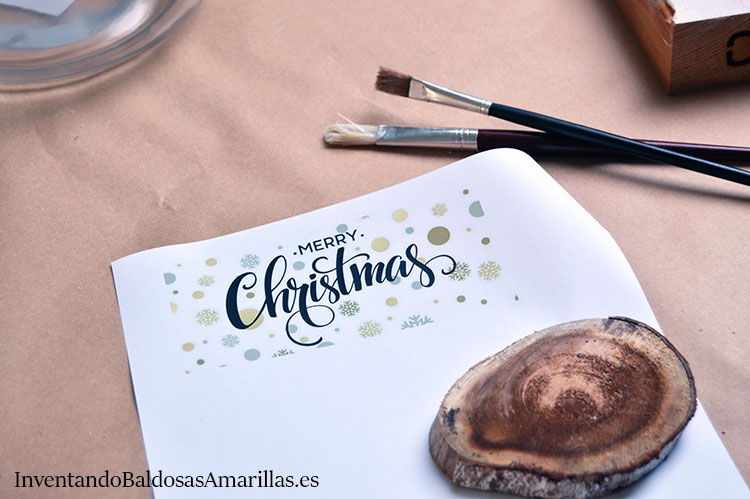 adornos-navideños-caseros-5