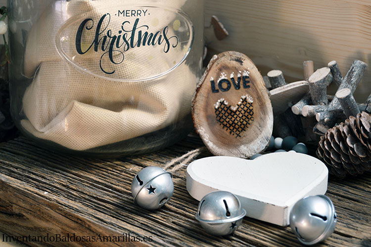adornos-navideños-caseros-6