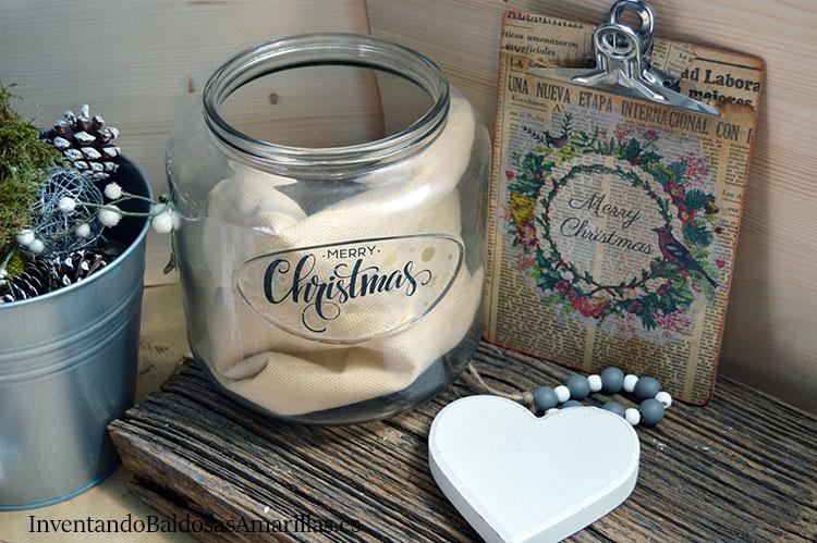 adornos-navideños-caseros-4