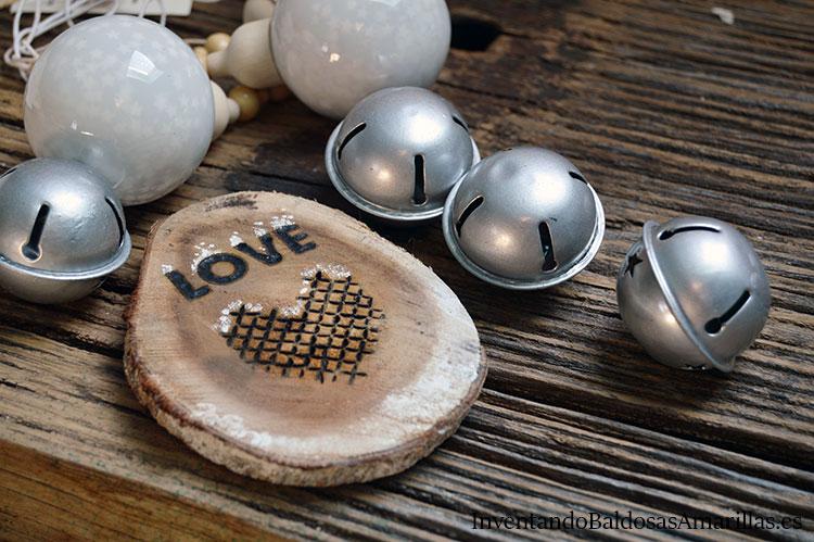 adornos-navideños-caseros-13