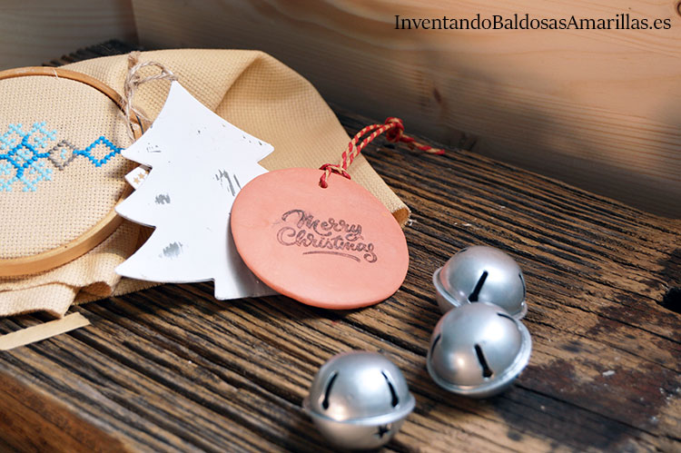 adornos-navideños-caseros-8