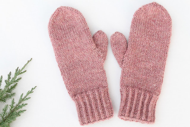 mittens; knitting; drops design; keep in touch mittens; handmade; diy; tricot