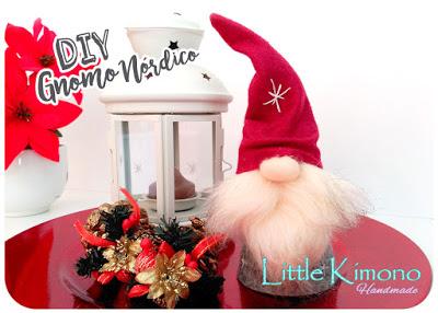 http://www.littlekimono.com/2018/12/gnomo-nordico-y-decoracion-de-mesa-con.html