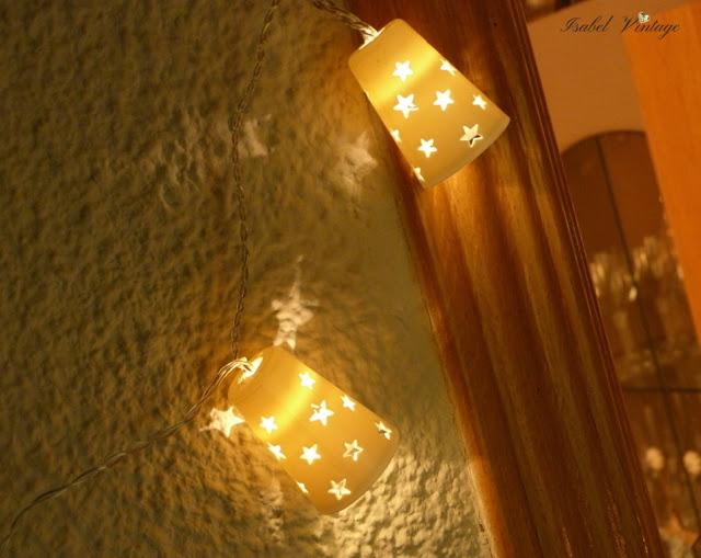 guirnalda-luces-navidad