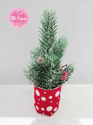 macetero-navideño