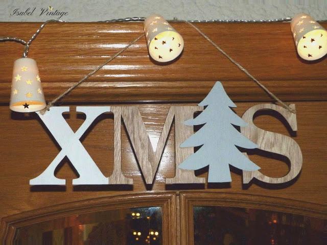 navidad-cartel