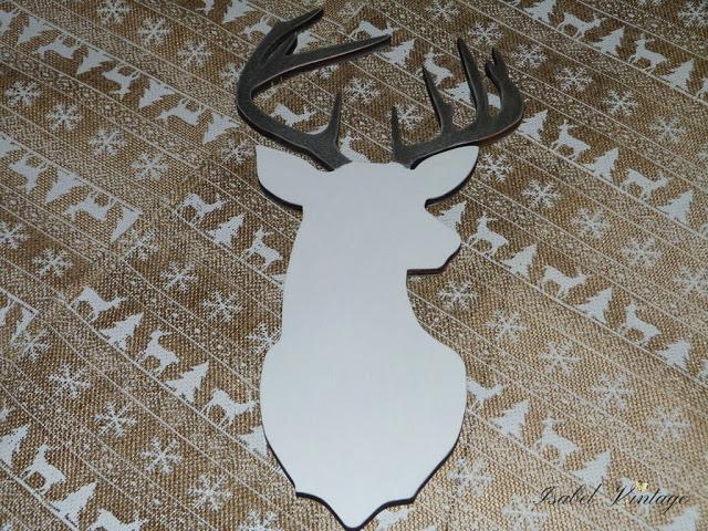 silueta-ciervo-decorada